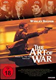 Art Of War (uncut Version)