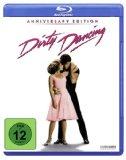 Dirty Dancing - Anniversary Edition [blu-ray]