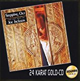 Stepping Out - the Very Best Of (24 Karat Gold-cd)