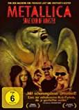 Some Kind Of Monster (omu) [2 Dvds]