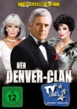 der Denver-clan - Season 4, Vol. 2 [4 Dvds]
