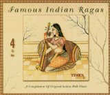 Famous Indian Ragas