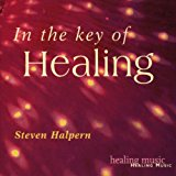 In the Key Of Healing (dt)