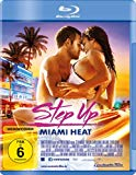 Step Up - Miami Heat [blu-ray]