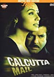Calcutta Mail [2 Dvds]