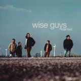 Wise Guys - Klartext}