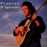 D'agostino, Peppino - Close To the Heart}
