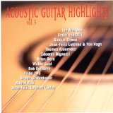 Acoustic Guitar Highl.vol.5