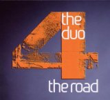 the Duo 4 the Road