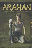 Arahan (limited Gold Edition) [limited Edition] [2 Dvds]
