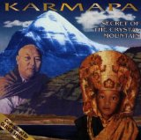 Karmapa - Secret Of the Crystal Mountain