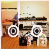 Groove Anthology: Mekka & the Soul Brother