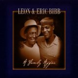 Leon & Eric Bibb - A Family Affair