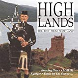 Highlands-best From Scottland
