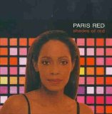 Shades Of Red 2cd-limited E.
