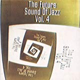 the Future Sound Of Jazz Vol.4
