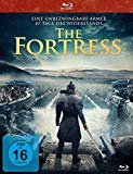 the Fortress [blu-ray]