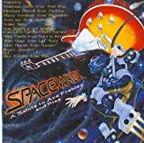 [various Artists] - Spacewalk - A Salute To Ace Frehley and Kiss