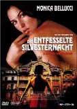 Entfesselte Silvesternacht - the Last New Year's Eve, die