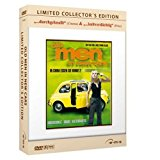 Old Men In New Cars - In China Essen... 2 - Limited Collector's Edition [limited Edition]
