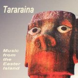 Tararaina - Music From the Easter Island