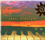 After Midnight/art Of Living