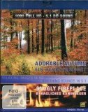 Adorable Autumn Herbsgedicht Relax Blu Ray Disc Neu Ovp 1080p Full Hd 5.1 Sound