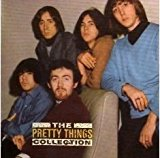 the Pretty Things Collection