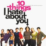 10 Dinge, die Ich An Dir Hasse (10 Things I Hate About You)