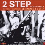 2 Step Selection Vol.2-the Fin
