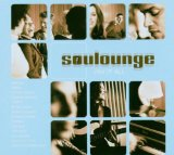 Soulounge - Say It All