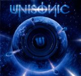 Unisonic (limited Edition)