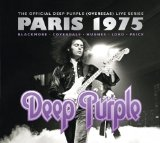 Deep Purple - Paris 1975}
