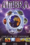 Child Of the Universe