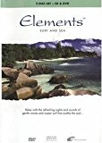 Elements - Surf and Sea - 2 Disc-set Cd + Dvd