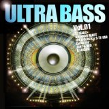 Ultra Bass Vol.1