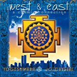 West &east-a Cosmic Connection