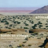 Hands On Strings - Offroad}