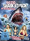 90210 Shark Attack In Beverly Hills