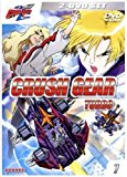 Crush Gear Turbo, Vol. 07 (2 Dvds)