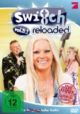 Switch Reloaded Vol. 5.1 (folge 1-8 der Fünften Staffel)