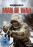 Man Of War - Max Manus