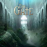 the Gate - Earth Cathedral