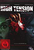 High Tension - Single Version