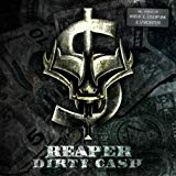 Reaper - Dirty Cash (ep)