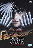 Black Jack - the Movie (2 Dvds)