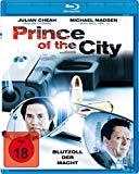 Prince Of the City - Blutzoll der Macht (blu-ray)