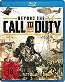 Beyond the Call To Duty - Elite Squad Vs. Zombies [blu-ray]