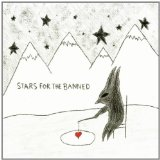 Stars For the Banned