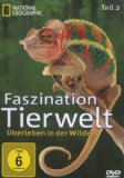 National Geographic - Faszination Tierwelt, Teil 2